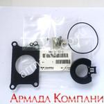 Ремкомплект карбюратора Tohatsu-Nissan 40C , 345871223M