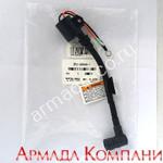 Коммутатор (катушка зажигания) 3F0060491M