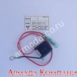 Датчик Холла для Tohatsu-Nissan 369060710M