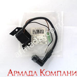 Коммутатор (катушка зажигания) 3AB060410M