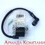 Коммутатор (катушка зажигания) для моторов Tohatsu-Nissan моделей серии B, 3AS060410M