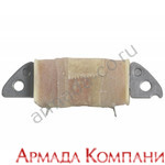 Катушка зарядки для магнето для Yamaha ATV Yfm100 - 21003-1279, 5G385520M100