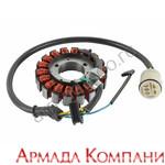 Магнето в сборе для Honda ATV Trx350Fm Rancher 2000-06 - 31120Hn5672