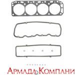 КОМПЛЕКТ ПРОКЛАДОК ВЕРХНИЙ MerCruiser 3.0 L