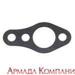 Комплект прокладок циркуляционного насоса MerCruiser 4.3-5.0-5.7-6.2L (пара)