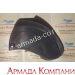 Носок накладки для мотора MotorGuide Xi5, правый (№14)