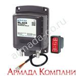 Реле зарядки аккумулятора BlueSea System ML-ACR 24V