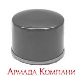Фильтр масляный для снегохода YAMAHA (двигатели 499-973-1049 см3)