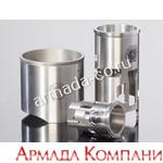 Гильза для подвесного мотора 200-300 л.с.