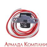 Датчик холостого хода для ATV Arctic Cat, Can Am, Kawasaki, Yamaha 1993-2016, Kawasaki 1993-2006