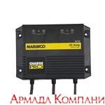 Зарядное устройство Marinco 220 Вольт