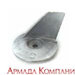 Триммер для Tohatsu