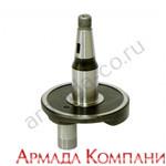 Щека коленвала Yamaha VK540 (MAG) со стороны магнето 8AT-11442-00-00