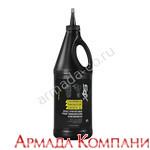 Синтетическое трансмиссионное масло XPS Synchromesh Synthetic Transmission Oil (710 мл)