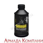Спортивная рабочая жидкость для подвески XPS High Performance Suspension Fluid (946 мл)