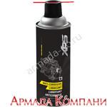 Защитная антикоррозийная смазка XPS Anti-Corrosive Lubricant (340 г)