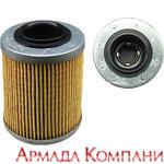 Фильтр масляный для Rotax 600-900 ACE (420956124)