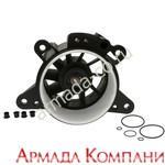 Корпус водомета в сборе для гидроциклов и катеров Sea-Doo RXP ,GTX ,RXT ,Challenger ,Speedster ,Sportster