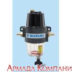 Фильтр-сепаратор для Suzuki DF8-300,DT9-40