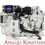 Судовой дизель-генератор Westerbeke 5,7 EDT D-NET