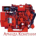 Судовой дизель-генератор Westerbeke 7,5 EDT D-NET