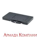 Крепежный слайдер для электромотора Minn Kota MKA-21