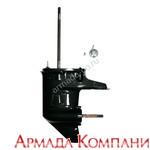 Редуктор для лодочного мотора Suzuki DF40-50(вал S (H1)
