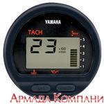 Тахометр цифровой 6Y5-8350T-90-00