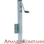Опорная стойка для прицепа FULTON 1130 кг