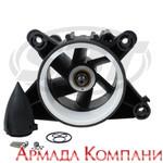 Корпус водомета в сборе для катеров и гидроциклов Sea-Doo GTX ,Challenger ,Speedster ,Sportster ,GS ,GSX ,GTI ,GTX