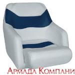 Кресло с подъемным валиком (модель WD1205)