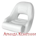 Кресло с подъемным валиком (модель WD1156)