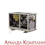 Дизель-генератор для катера Paguro 22EK