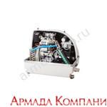 Дизель-генератор для катера Paguro 3SY