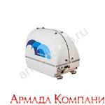 Дизель-генератор для катера Paguro 4SY