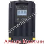 Зарядное устройство Blue Sea P12 7521 12 В 25 А 331 x 215 x 93 мм