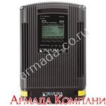 Зарядное устройство Blue Sea P12 7522 12 В 40 А 331 x 215 x 93 мм