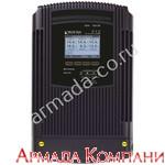 Зарядное устройство Blue Sea P12 7532 12 В 40 А 331 x 215 x 93 мм