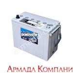 Аккумулятор DEKA DOMINATOR 8G5SHP (емкость 125Ач)