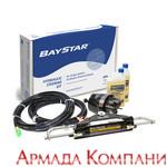 Система гидравлического управления BayStar