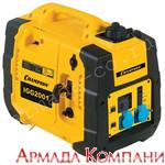 Инверторный генератор Champion IGG2001