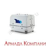 Дизель-генератор для катера Paguro 18000
