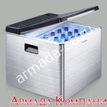 Переносной холодильник Dometic COMBICOOL ACX 40 G