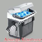 Переносной холодильник Dometic BORDBAR AS 25