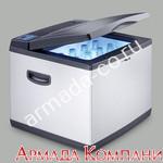 Переносной холодильник Dometic COOLFUN CK 40D