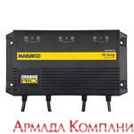 Зарядное устройство Marinco на 3 аккумулятора