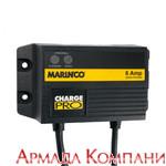 Зарядное устройство Marinco 6 Амп.