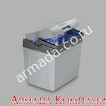 Переносной холодильник Dometic COOLFUN SC 26