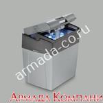 Переносной холодильник Dometic COOLFUN SC 30