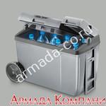 Переносной холодильник Dometic COOLFUN SC 38